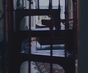 interior, 韓国, and 部屋 image