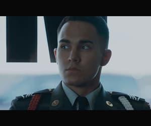 actor, movie, and carlos pena vega image
