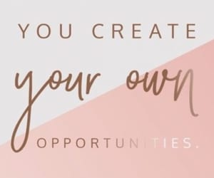 god, grateful, and motivation image