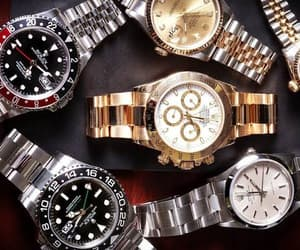 watches in pakistan and rolex watches in pakistan image