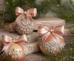 christmas, Christmas time, and holidays image