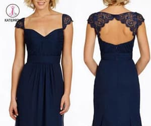 bridesmaid dress, wedding party dresses, and bridesmaid gowns image