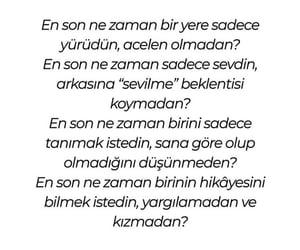 alıntı, arda erel, and türkçe sözler image