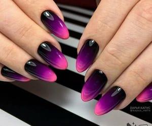 nails.nailart image
