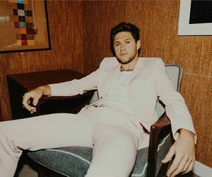 saturday night live and niall horan image