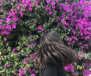 alternative, tumblr, and peinados image