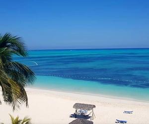 bahamas, Caribbean, and beach vacation image