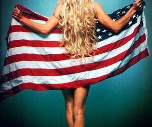 america, american, and ass image