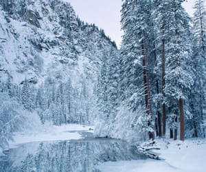 winter inspiration, winter aesthetic, and winter image