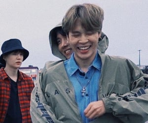 friendship, bts, and soft image