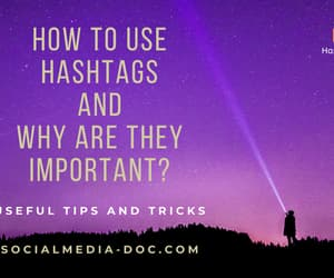 buy followers, grow your business, and how to use instagram image