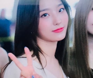 preview, icons, and saerom image