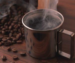 coffee and gif image