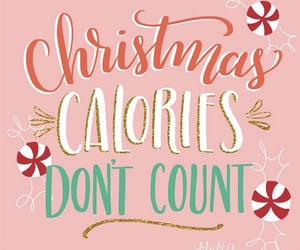 christmas, lol, and quotes image