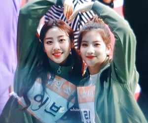 preview, yves, and kim lip image