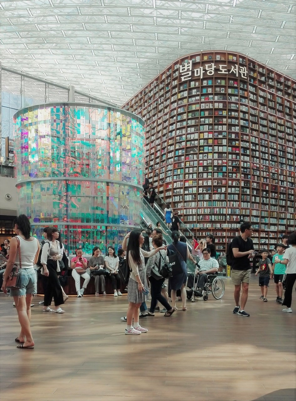 article, kpop, and seoul image