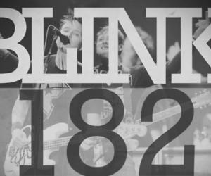 blink image