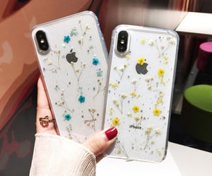 iphone, cute iphone, and iphone case image