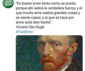 arte, frases, and pintura image