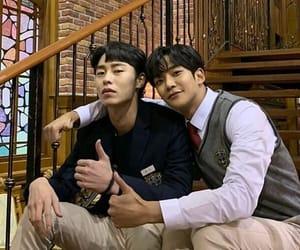 Korean Drama, dorama, and jdrama image