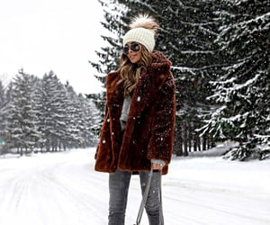 blogger, fashion, and free people image