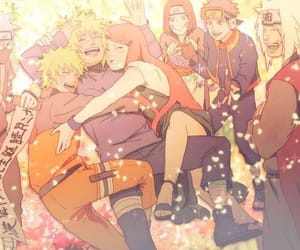 Image by Naruto Uzumaki