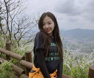 hyeseong image