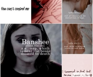 aesthetics, banshee, and piclab image