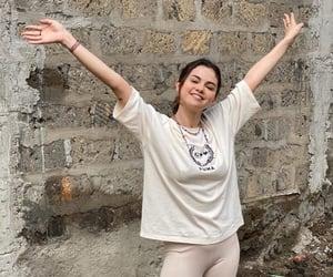 selena gomez, beautiful, and celebrity image