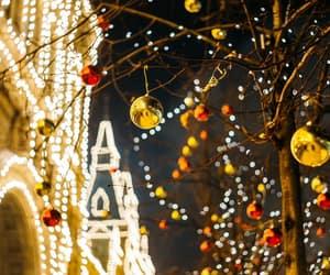 article, christmas, and holiday image