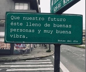ojala, frases en español, and pls image