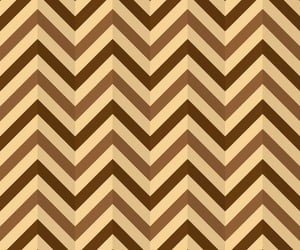 background, chevron, and drawings image