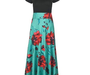 clothing, shoes, and exotic dresses image