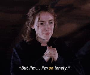 pretty, cute, and Saoirse Ronan image