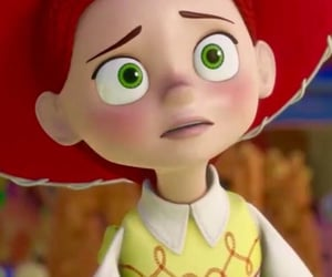 cartoons and toy story image