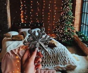 christmas, Christmas time, and christmas cookies image