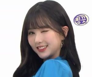 kpop, girlgroup, and eunha image