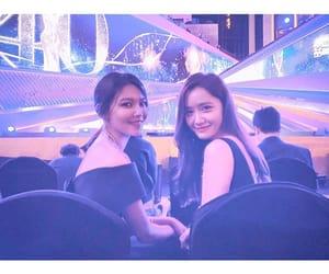 girls generation, Korean Drama, and snsd image