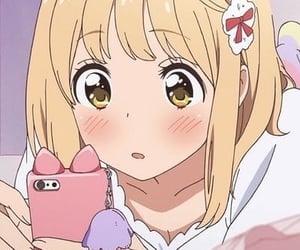 anime and rp image