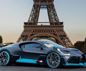 affordable sports cars and affordable used cars image