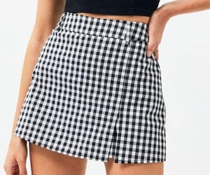 skirts and cute image