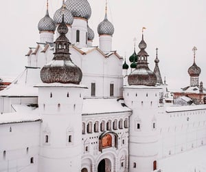 architecture, travel, and white image
