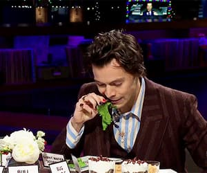 gif, styles, and late late show image