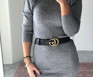 classy, clothes, and clothing image