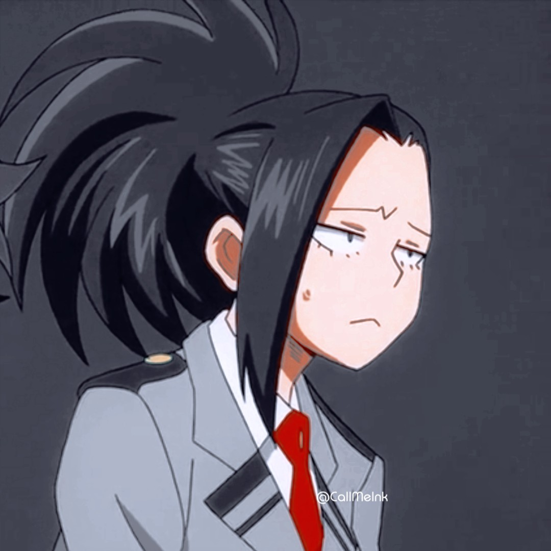 anime, izuku midoriya, and theme goals image