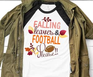 etsy, football quotes, and footballquotes image