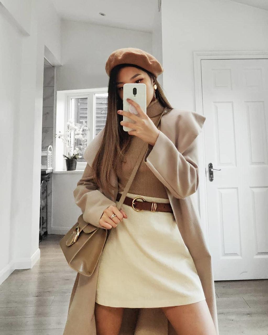 fashion, hat, and beauty beautiful love image