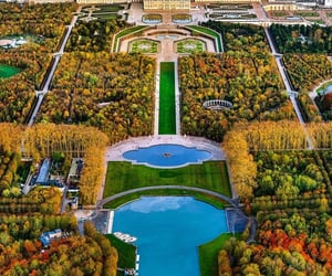 architecture, cities, and france image