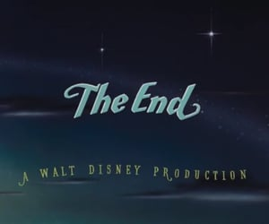 disney, peter pan, and the end image