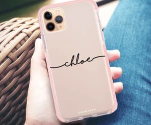 phone cases, phone case, and bumper case image